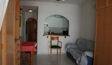 Apartment - Sale - Elche - La Marina
