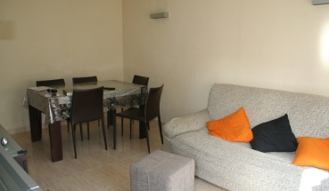 Apartment - Sale - Santa Pola - Playa Levante