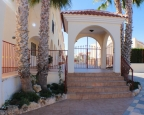 Holiday Rent - Townhouse - Santa Pola - Gran Alacant