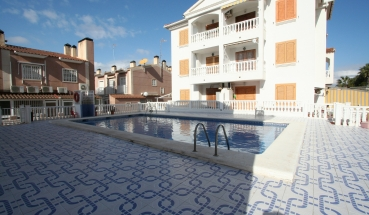Ground Floor - Sale - Santa Pola - Gran Playa