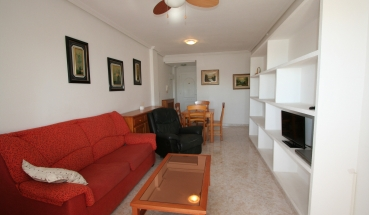 Apartment - Sale - Santa Pola - Gran Playa