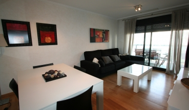 Apartment - Sale - Santa Pola - Norte