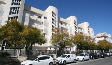 Apartment - Sale - Alicante - Cabo Huertas