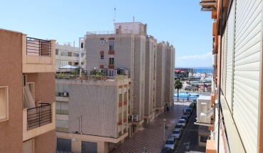 Apartment - Sale - Santa Pola - Harbor