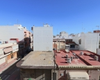 Sale - Apartment - Santa Pola - Center