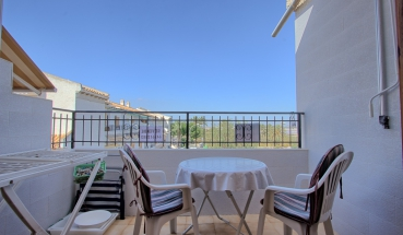 Apartment - Sale - Santa Pola - Playa Lisa