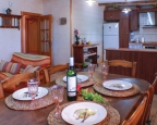 Holiday Rent - Villa - Elche - Valverde